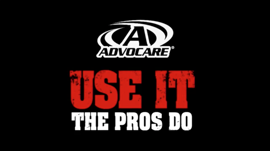 AdvoCare Performance Elite Products