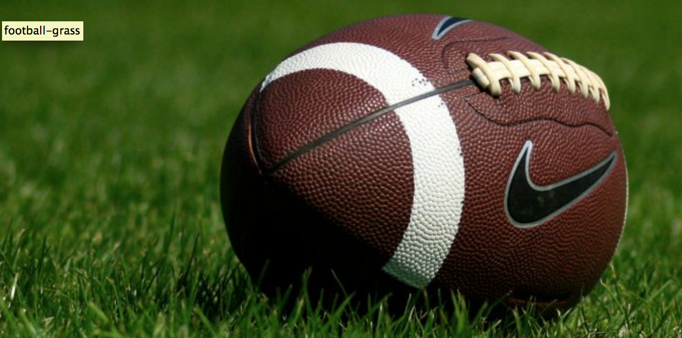 Section VI Playoff Football: Class D Preview