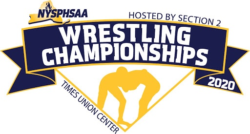 NYSPHSAA Wrestling Championships WNY Automatic Qualifiers and Wildcards