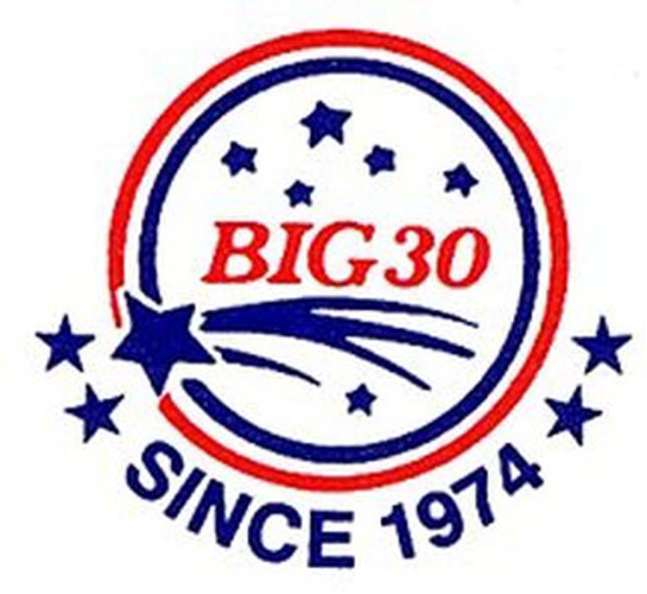 BIG 30 ALL-STAR CHARITIES CLASSIC CANCELLED