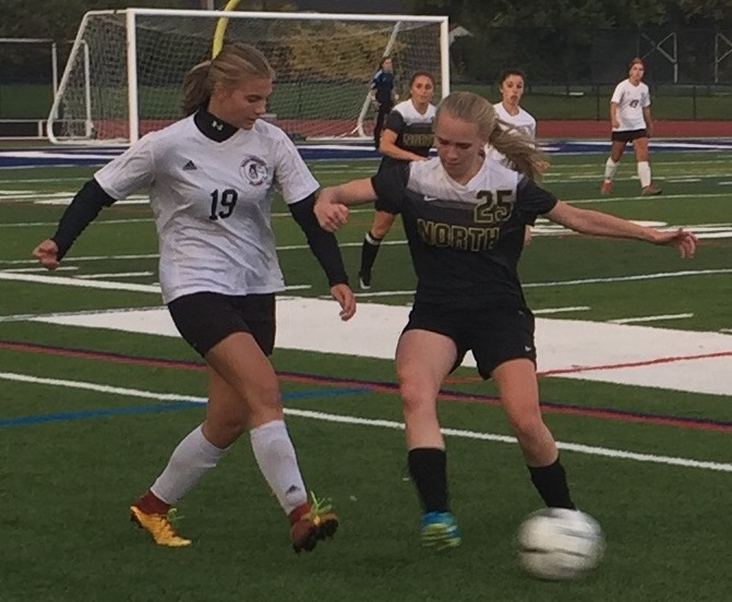 Will North returns to Class AA Finals with win over N-W