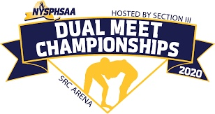 NYSPHSAA Dual Meet Championships Section VI Preview